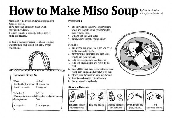 MisoSoup_half